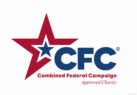 CFC_Approved Charity
